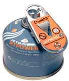 Jetboil Crunchit Canister Recycling Tool - Hilton's Tent City