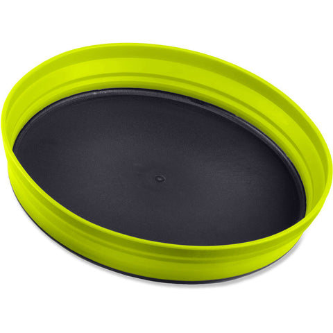 Cookware - Sea To Summit X-Plate