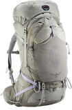 Osprey Aura AG™ 50 Women's Backpack - Hilton's Tent City