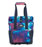 Jansport Chill Break Cooler Bag