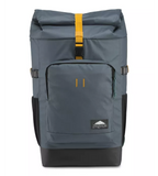 Jansport Chill Pack Cooler Pack