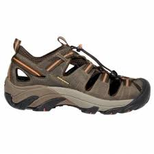 Keen Men's Arroyo II (Discontinued)