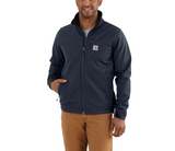 Carhartt Crowley Jacket 102199 - Hilton's Tent City