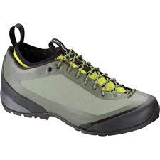 Arcteryx Acrux FL Men's Approach Shoe (Discontinued) - Hilton's Tent City