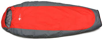 Chinook Young Camper 32°F Sleeping Bag