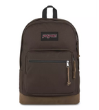 Jansport The Right Pack