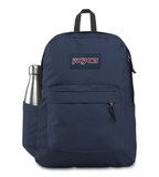 Jansport Super Break Backpack