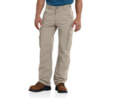 Carhartt Force Tappan Cargo Pant - Hilton's Tent City