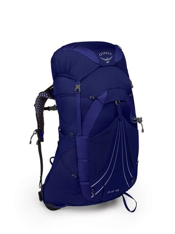 Osprey Eja 48 Backpack - Hilton's Tent City