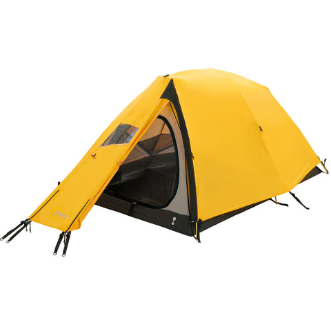 Eureka Alpenlite XT 2 Person Tent - Hilton's Tent City
