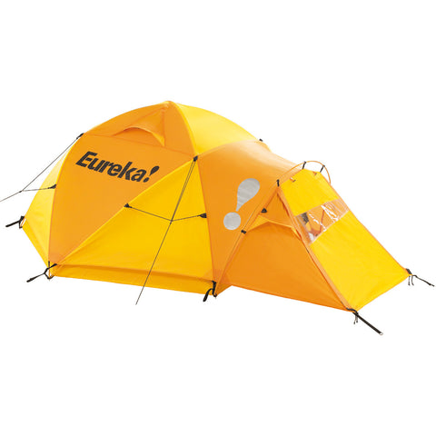 Eureka K-2 XT 2-3 Person Tent - Hilton's Tent City