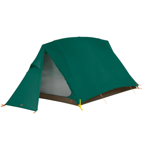 Eureka Timberline SQ 2XT 2 Person Tent - Hilton's Tent City