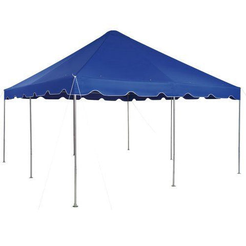 Eureka Entertainer Canopy 15' (In Store Only)