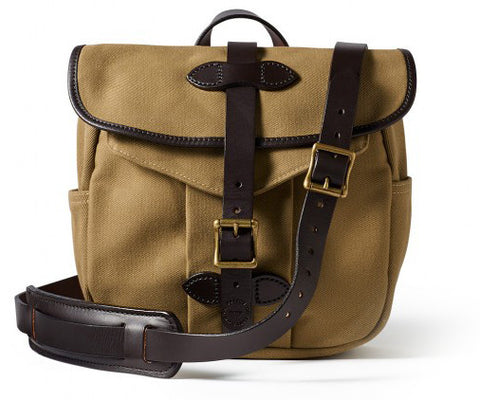 Filson Small Field Bag - Hilton's Tent City
