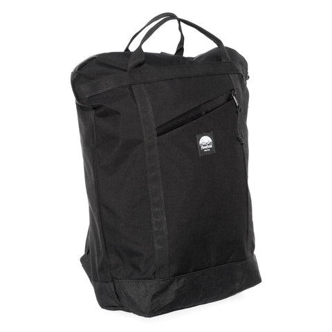 Flowfold Denizen – 18L Tote Backpack - Hilton's Tent City