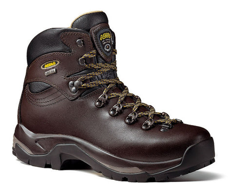 Asolo TPS 520 GV EVO Men's Hiking Boot - Hilton's Tent City