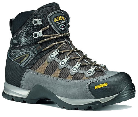 Asolo Women's Stynger GTX Boot (Discontinued) - Hilton's Tent City