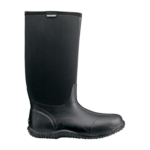 Bogs Ladies Classic High Boots - Hilton's Tent City