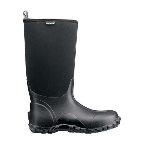 Footwear - Bogs Men's Classic High Boots