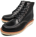 Footwear - Chippewa 1901M19 Boots