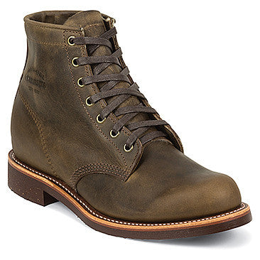Footwear - Chippewa 1901M29 Boots