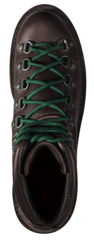ii buy brown boot to runrepeat d reasons men by june not danner mountain light s stumptown us lighting mens outdoor