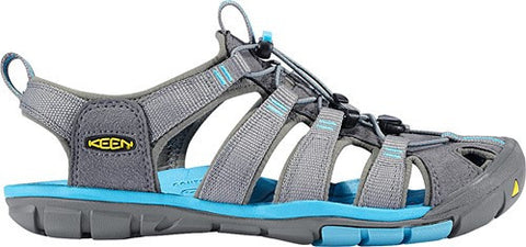 Keen Women's Clearwater CNX Sandals - Hilton's Tent City