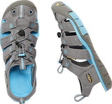 Footwear - Keen Women's Clearwater CNX Sandals