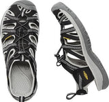 Keen Women's Whisper Sandal - Hilton's Tent City