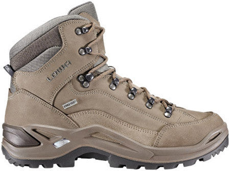 Lowa Renegade GTX® Mid Women's Boot - Hilton's Tent City