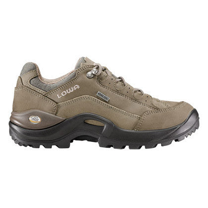Lowa Renegade II GTX® Lo Women's (Discontinued) - Hilton's Tent City
