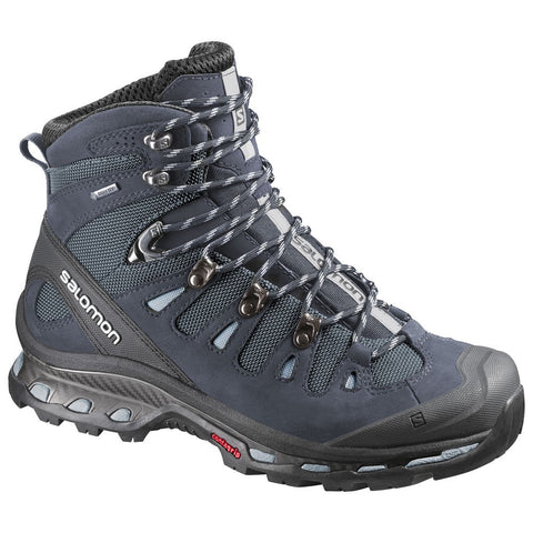 Footwear - Salomon Women's Quest 4D 2 GTX®Boots