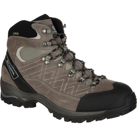Footwear - Scarpa Kailash GTX Men's Hiking Boot