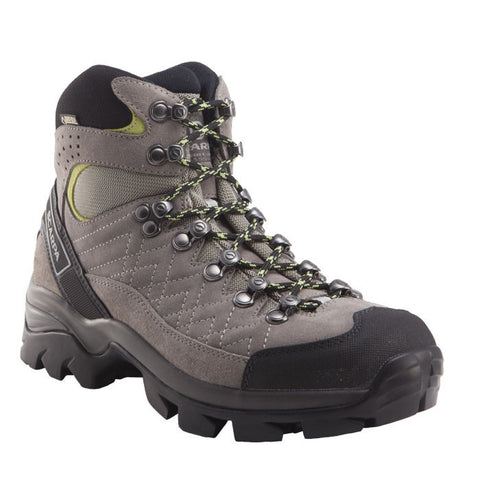 Footwear - Scarpa Women's Kailash GTX Boot