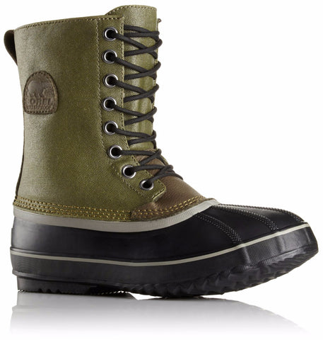 Sorel Men's 1964 Premium™ T CVS Boot - Hilton's Tent City