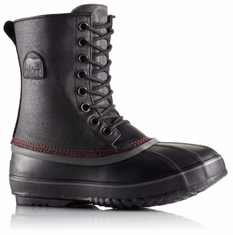 Footwear - Sorel Men's 1964 Premium™ T CVS Boot