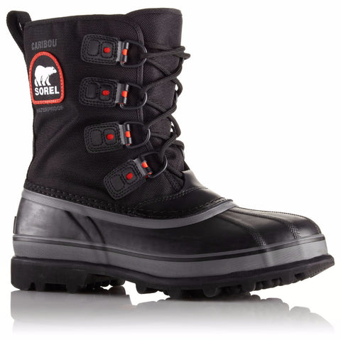 Footwear - Sorel Men's Caribou™ XT Boot