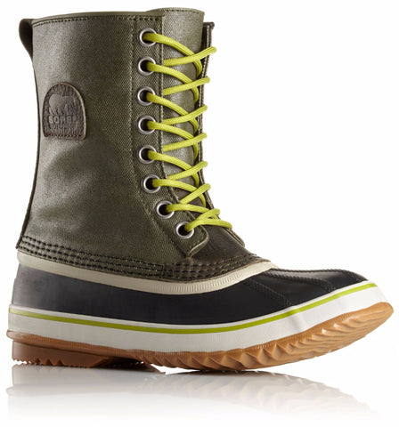 Sorel Women's 1964 Premium CVS Boot - Hilton's Tent City