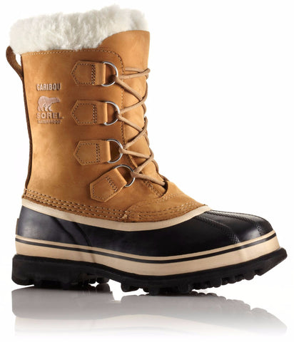 Sorel Women's Caribou® Boot - Hilton's Tent City