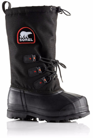 Sorel Women's Glacier® XT Boot - Hilton's Tent City