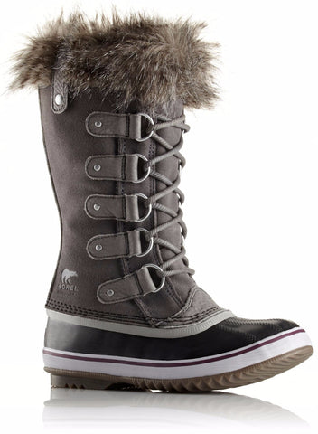 Footwear - Sorel Women's Joan Of Arctic® Boot