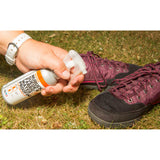 Hiking Boots - Gear Aid ReviveX Nubuck & Suede Water Repellent