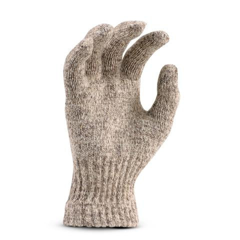 Gloves - Fox River Mid Weight Ragg Glove