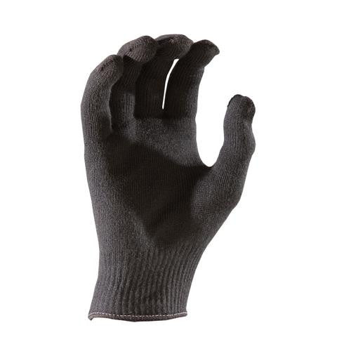Gloves - Fox River Wick Dry Therm-O-Liner