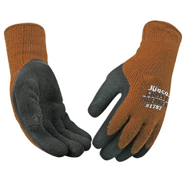 Kinco Frost Breaker® Foam Form Fitting Thermal Gloves - Hilton's Tent City
