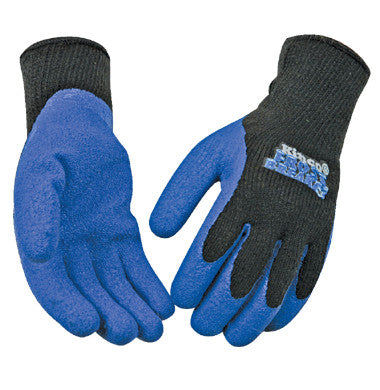 Kinco Frost Breaker® Form Fitting Thermal Gloves - Hilton's Tent City