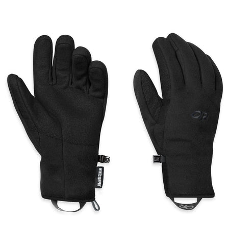 Gloves - Outdoor Research Gripper Sensor Gloves