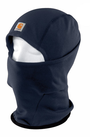 Hats - Carhartt Force® Helmet Liner Mask