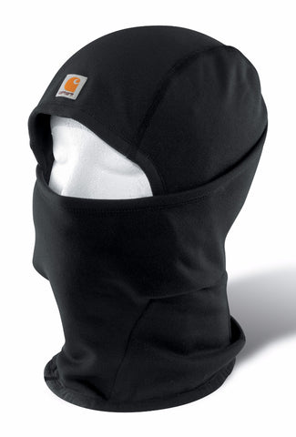Carhartt Force® Helmet Liner Mask - Hilton's Tent City