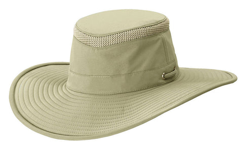 Hats - Tilley LTM2 AIRFLO® Hat